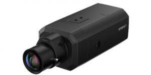 Camera IP Wisenet AI PNB-A9001/VAP