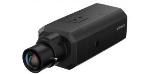Camera IP Wisenet AI PNB-A7001/VAP