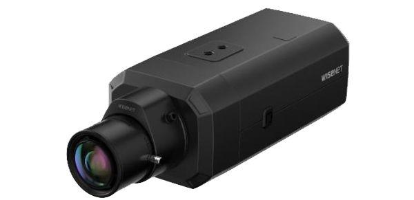 Camera IP Wisenet AI PNB-A6001/VAP
