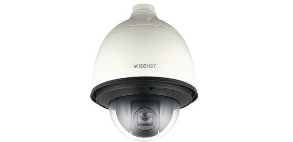 Camera AHD PTZ/ Quay quét 2MP HCP-6230H/VAP