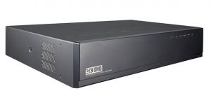 Đầu ghi hình Wisenet IP Samsung 64 kênh XRN-3010A/VAP