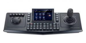 Bàn điều khiển Wisenet SPC-7000