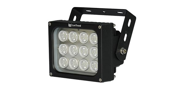Đèn hồng ngoại rời cho camera LTIA04
