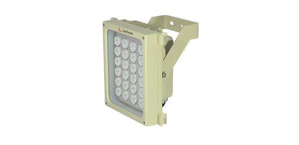 Đèn hồng ngoại rời cho camera LTIA03
