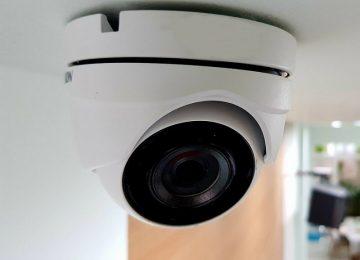 Tại sao cần lắp camera gia đình, cần chuẩn bị gì, chi phí lắp camera có cao không ?