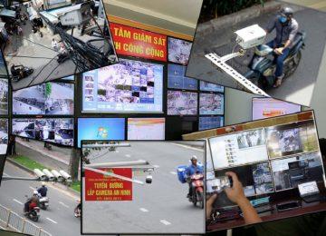 Cảnh báo dấu hiệu cho thấy camera nhà bạn đang bị hacker tấn công