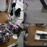 Những lợi ích khi lắp đặt Camera an ninh