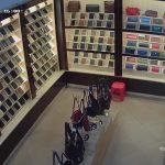 Qui mô cửa hàng nào phù hợp lắp đặt camera an ninh ?